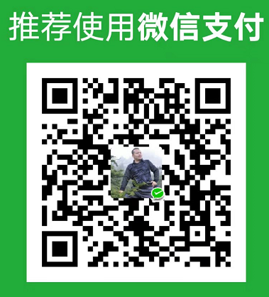 1540874742(1).png
